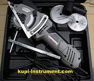 Роторайзер MP 1000 Pro (3 диска), фото 2