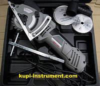 Роторайзер MP 1000 Set pro с лазерной направляющей (9 дисков)