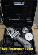 Роторайзер MP 1000 Pro (3 диска), фото 3