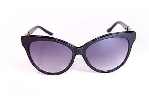 Женские солнцезащитные очки F7162-2, фото 2
