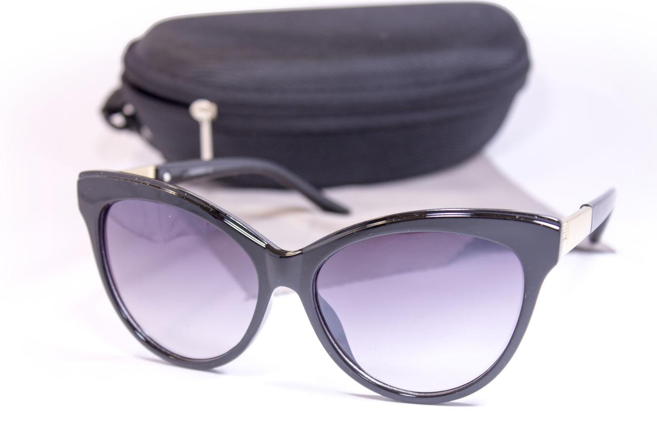 Женские солнцезащитные очки F7162-2