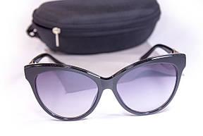 Женские солнцезащитные очки F7162-2, фото 3