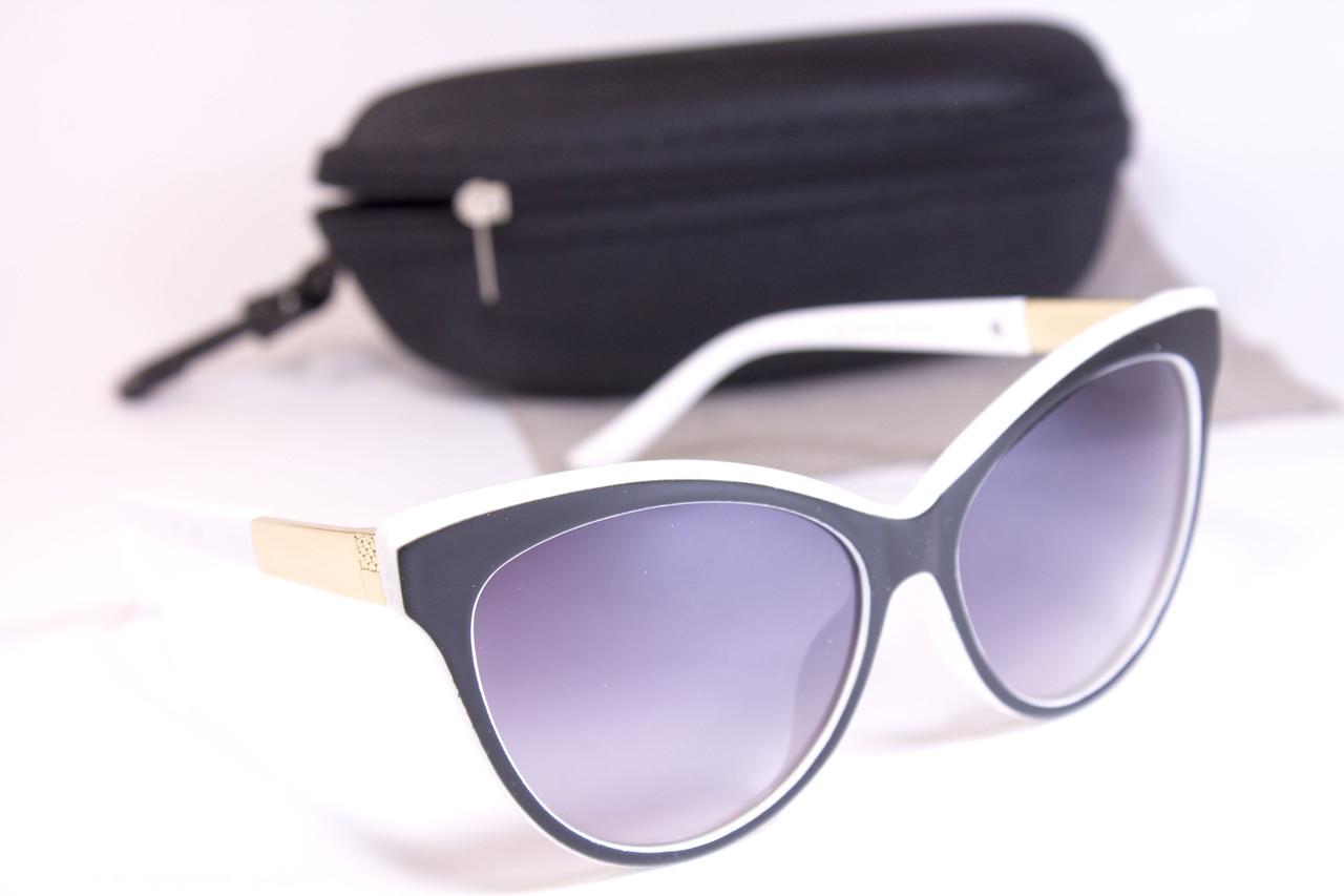 Женские солнцезащитные очки F7162-4