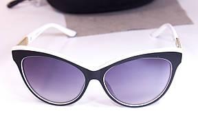 Женские солнцезащитные очки F7162-4, фото 2