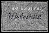 Коврик придверный Welcome (kod 4018)