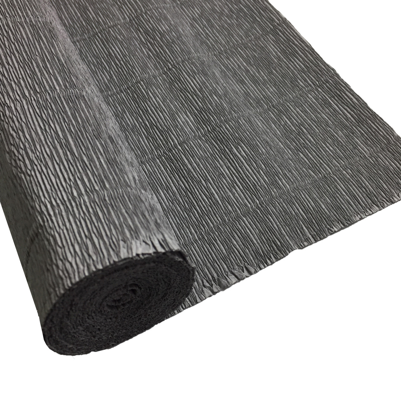 Креп-бумага гофрированная 50х250 см, №605 Италия