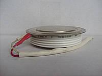 ТБ173, тиристор ТБ173-1600-24