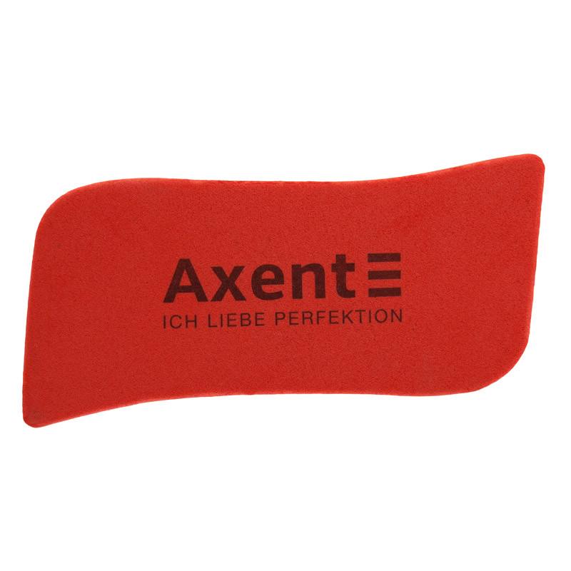 Губка для досок Axent Wave 9805