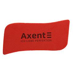 Губка для дощок Axent Wave 9805
