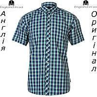 0201519df318907 Мужские рубашки с коротким рукавом в Украине. Сравнить цены, купить ...