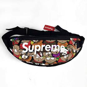 Поясная сумка (Бананка) МК-1064 South Park s1