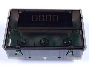 Таймер электронный для духовки плиты Electrolux 3872108828
