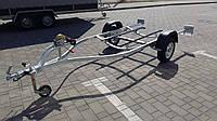 "Верда ""Акваджет"" (для гидроциклов до 4 метров), фото 1"