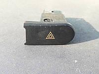 Кнопка аварийки DAEWOO Lanos (Sens) б/у запчасти