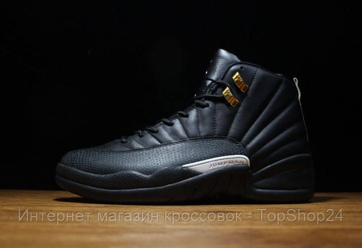 Баскетбольные кроссовки Jordan в Киеве