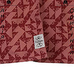 Рубашка мужская Pierre Cardin из Англии - на короткий рукав, фото 3