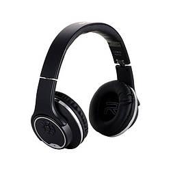 Навушники Bluetooth MH1 з динаміком