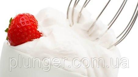 Сливки сухие для взбивания Puratos Easy Whip Cream, 15 кг