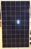 Солнечные монокристалические панели 3P NSU 300 Вт