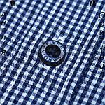 Рубашка мужская Pierre Cardin из Англии - на длинный рукав, фото 3