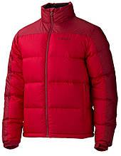 Пуховик Marmot Guides Down Sweater