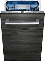 Посудомоечная машина Siemens SR656X01TE, фото 1