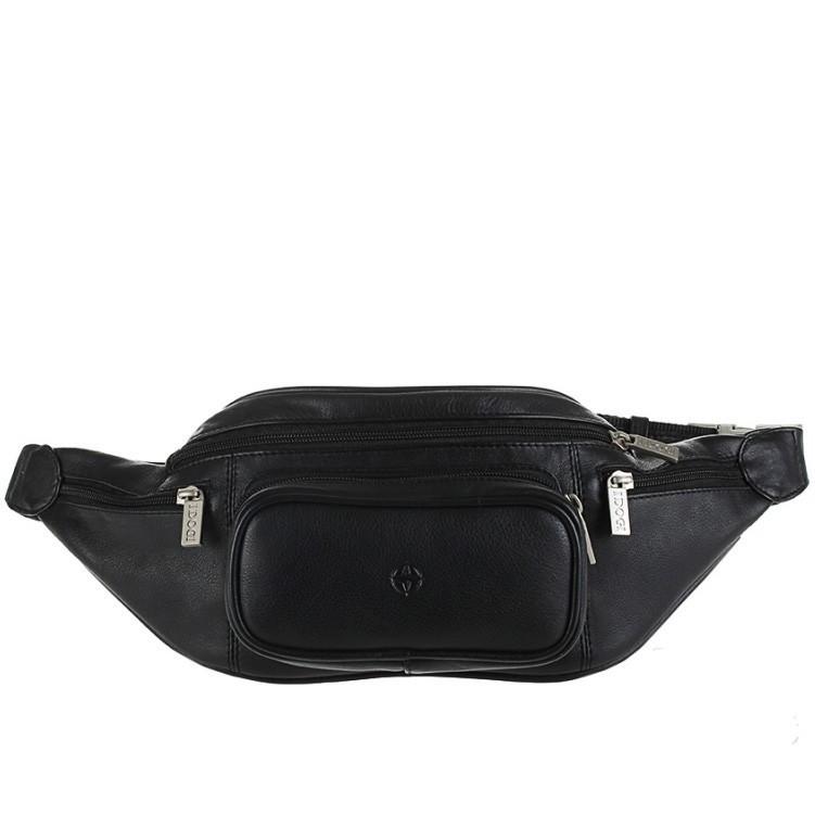 91762b0af39f Мужская кожаная сумка на пояс Tony Perotti Cortina 6000 Бесплатная  доставка!!! - 24