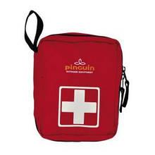 Туристическая аптечка Pinguin First aid kit М