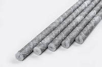 Электроды по алюминию Монолит Ø4,0мм Е4043 3шт.