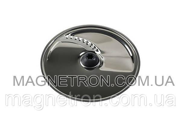 Диск для нарезки ломтиками (жульен) кухонного комбайна Kenwood AT340 KW712347, фото 2