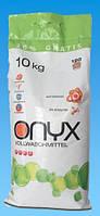 """Бесфосфатный стиральный порошок с Германии """"Onyx"""" 10 кг"""
