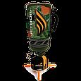 Газовая горелка Jetboil Flash, фото 7