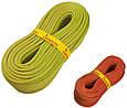 Динамическая веревка Tendon Master 8.9 50 м, фото 2