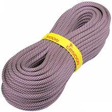 Динамическая веревка Tendon Master 9.4 mm PS 50m
