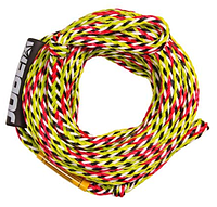 Фал для 4 Person Tow Rope