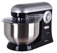Кухонный комбайн-тестомес First FA-5259-3-BA  5л