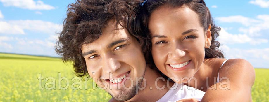 Зубные пасты Himalaya - натуральные решения для повседневного использования без побочных эффектов.