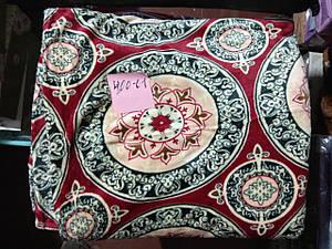 Плед-одеяло Турция 180*200