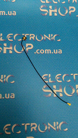Коаксиальный кабель Bravis Light Original б.у, фото 2