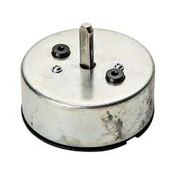 Таймер духовки механический 14870-012 для плиты Gorenje 106025