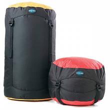Компрессионный мешок Sea to Summit Compression Sack 15L