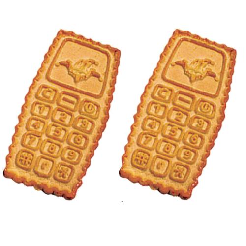 Печенье Доминик мобилка в сахаре (Доминик) 4,3 кг