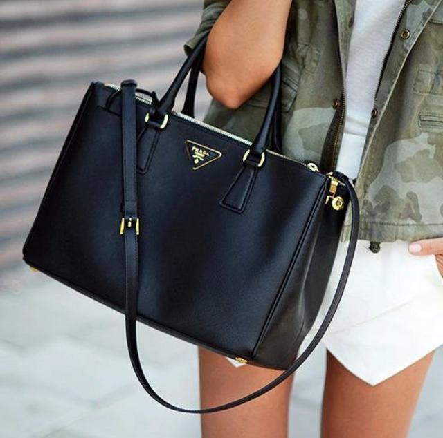 Копії брендових сумок