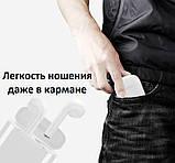 Наушники i7 TWS mini Bluetooth c зарядным боксом, фото 5