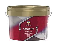 Eskaro Objekt 2,7 л Матовая латексная интерьерная краска арт.4740381008054