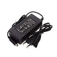 Электросамокат на аккумуляторе ES 2-001 Гарантия качества Быстрая доставка, фото 5