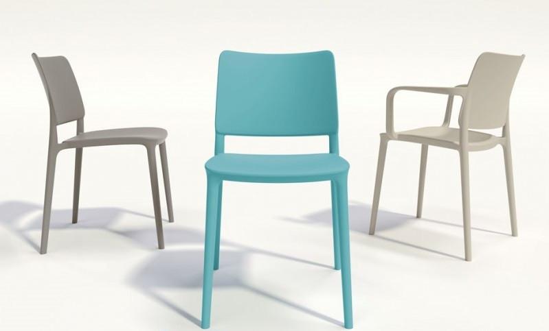 "Дизайнерский стул Joy-S ТМ ""Papatya"", фото 8"