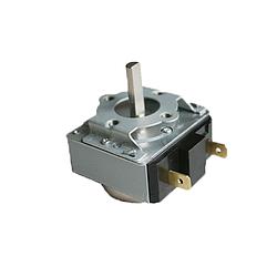 Таймер механический TM1 для духового шкафа Ariston C00302156