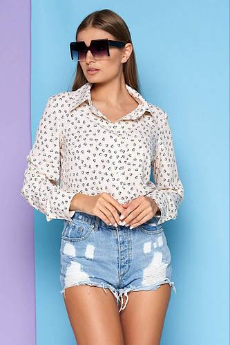 0e19e380fd3 Блузы женские украинских производителей. Интернет-магазин одежды
