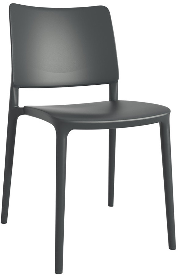 "Дизайнерский стул Joy-S ТМ ""Papatya"""